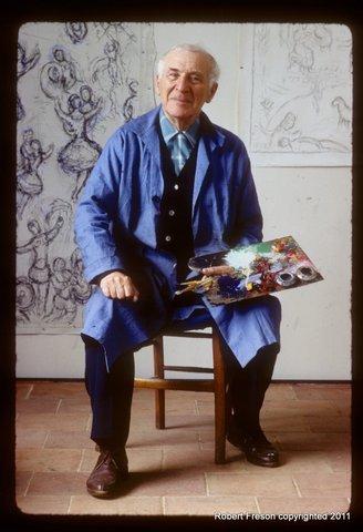 Robert Freson 'Degas'.jpg