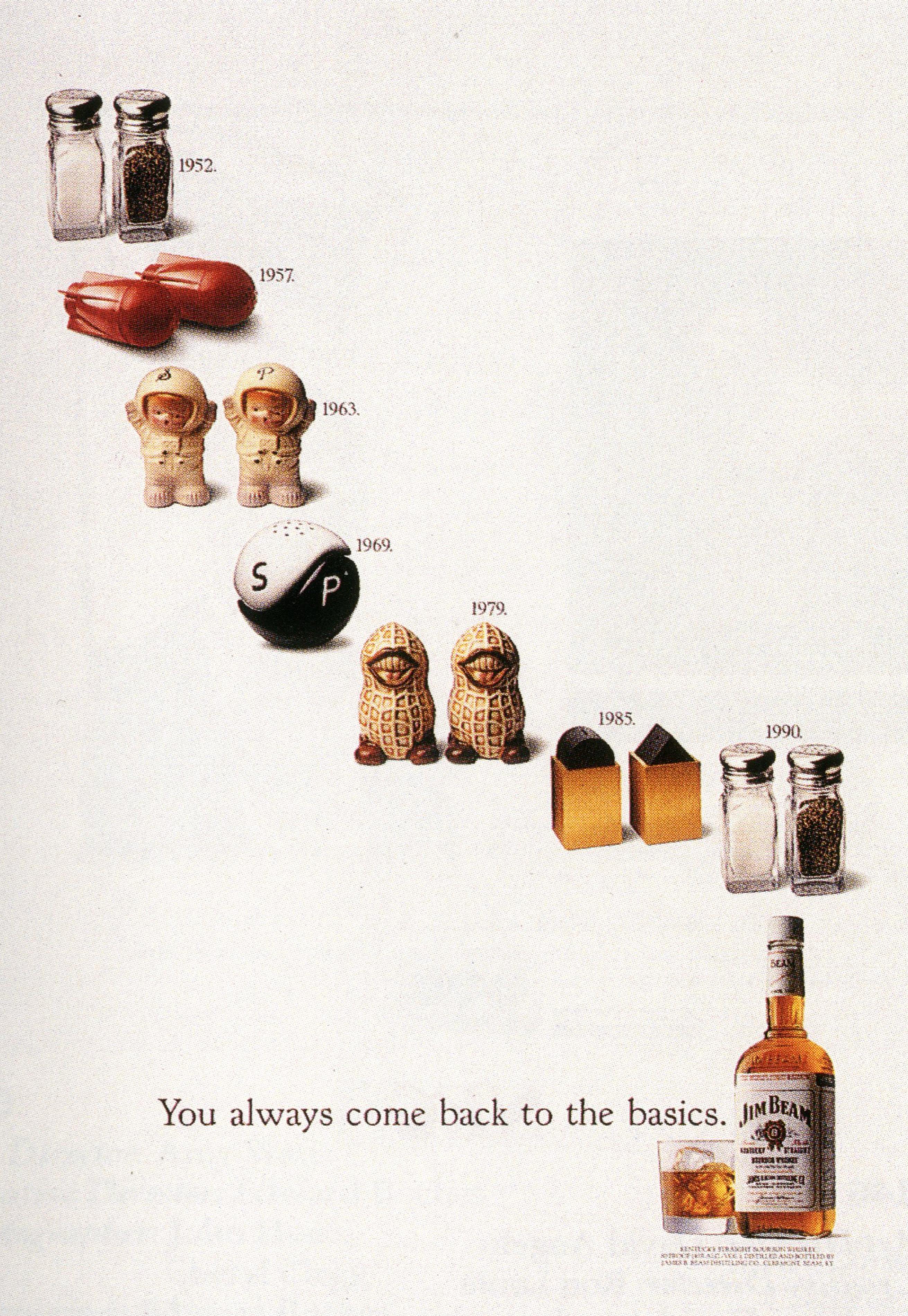 'Salt & Pepper' Jim Beam, Fallon McElligott-01.jpg