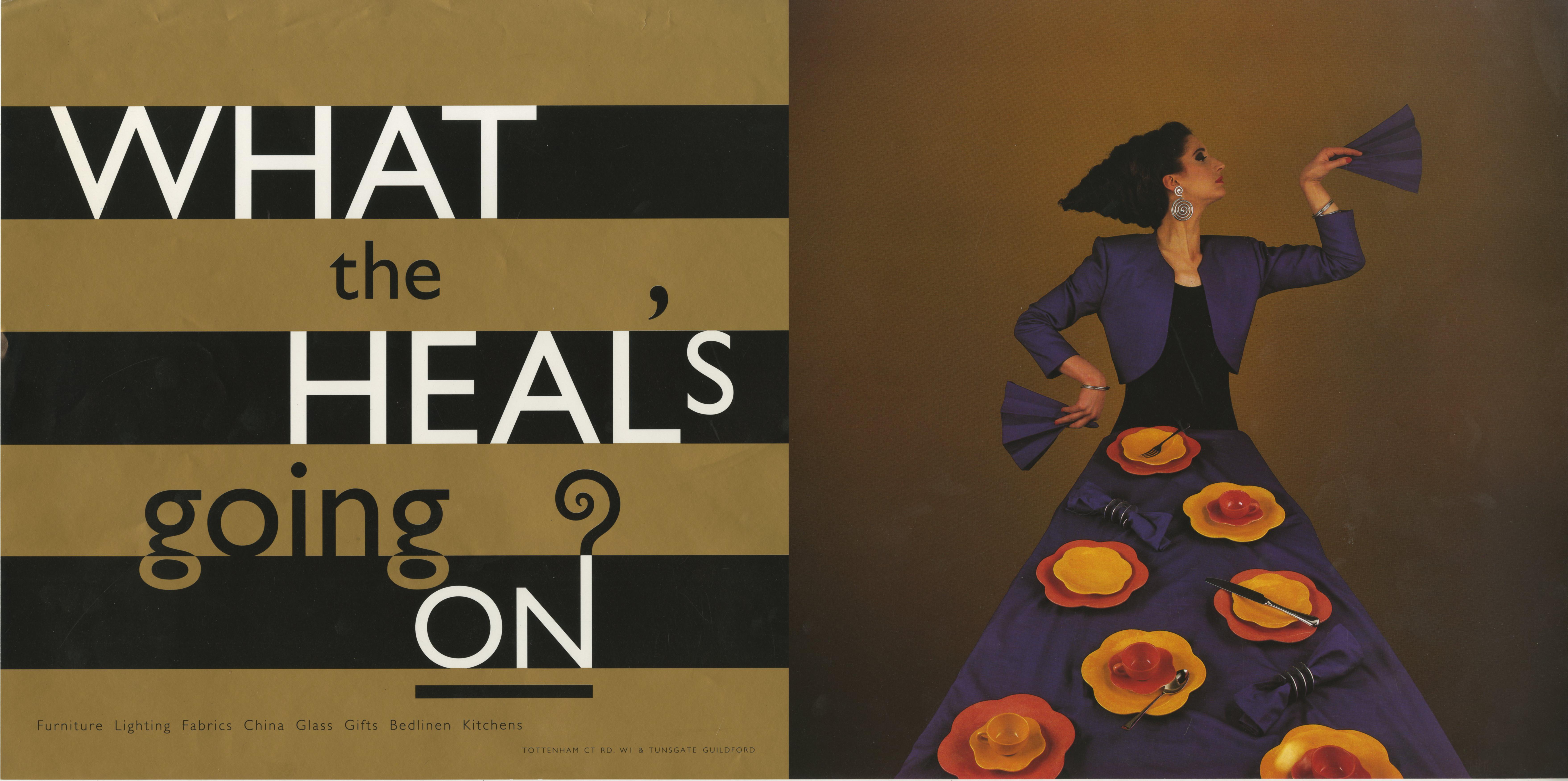 'Table' Heals, Mark Reddy, Ayer.jpg