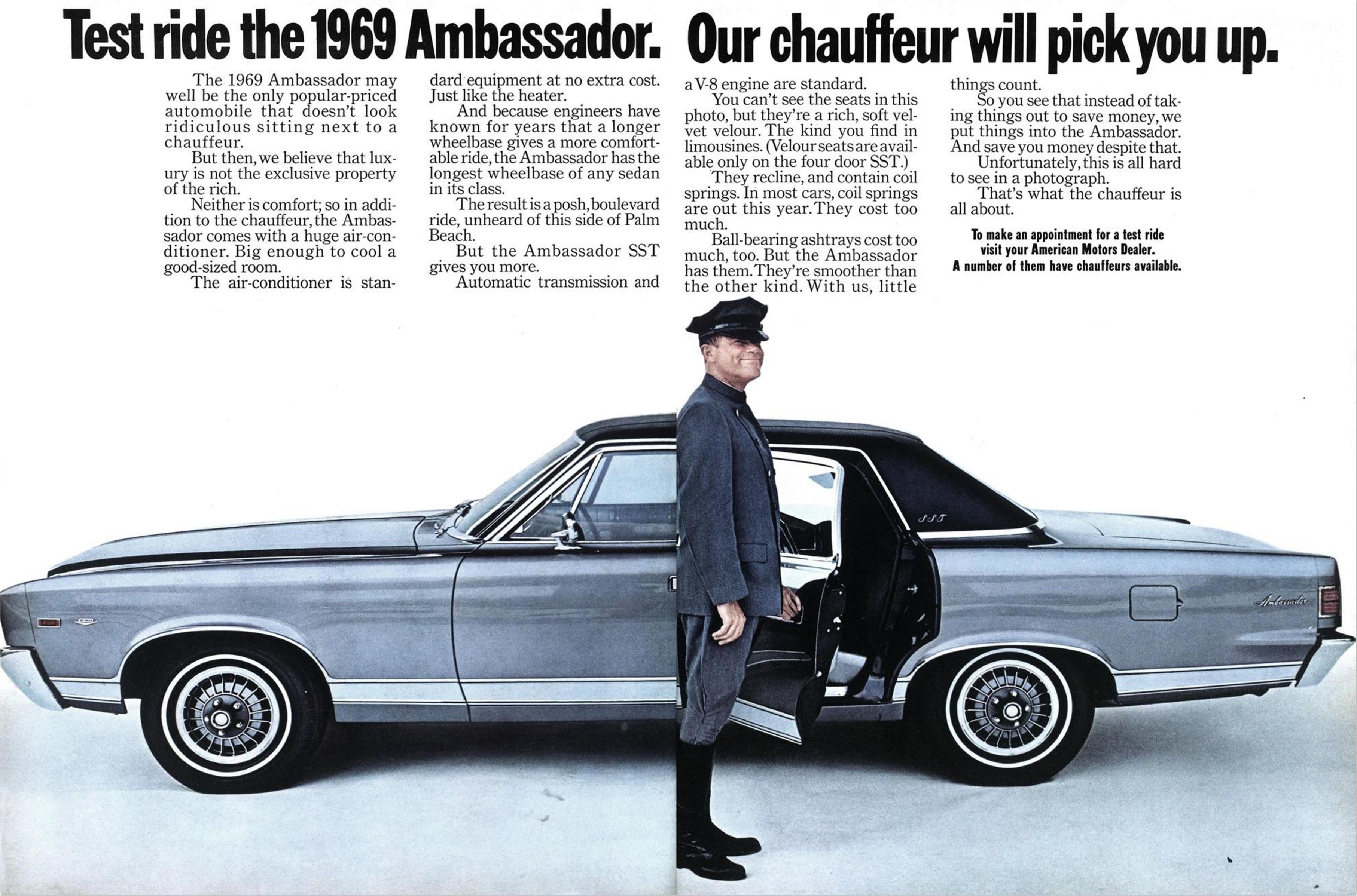 'Test Ride The' American Motors, WRG.png