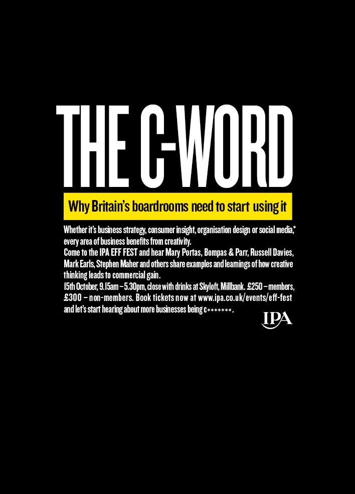 'The C–Word' IPA*.jpg