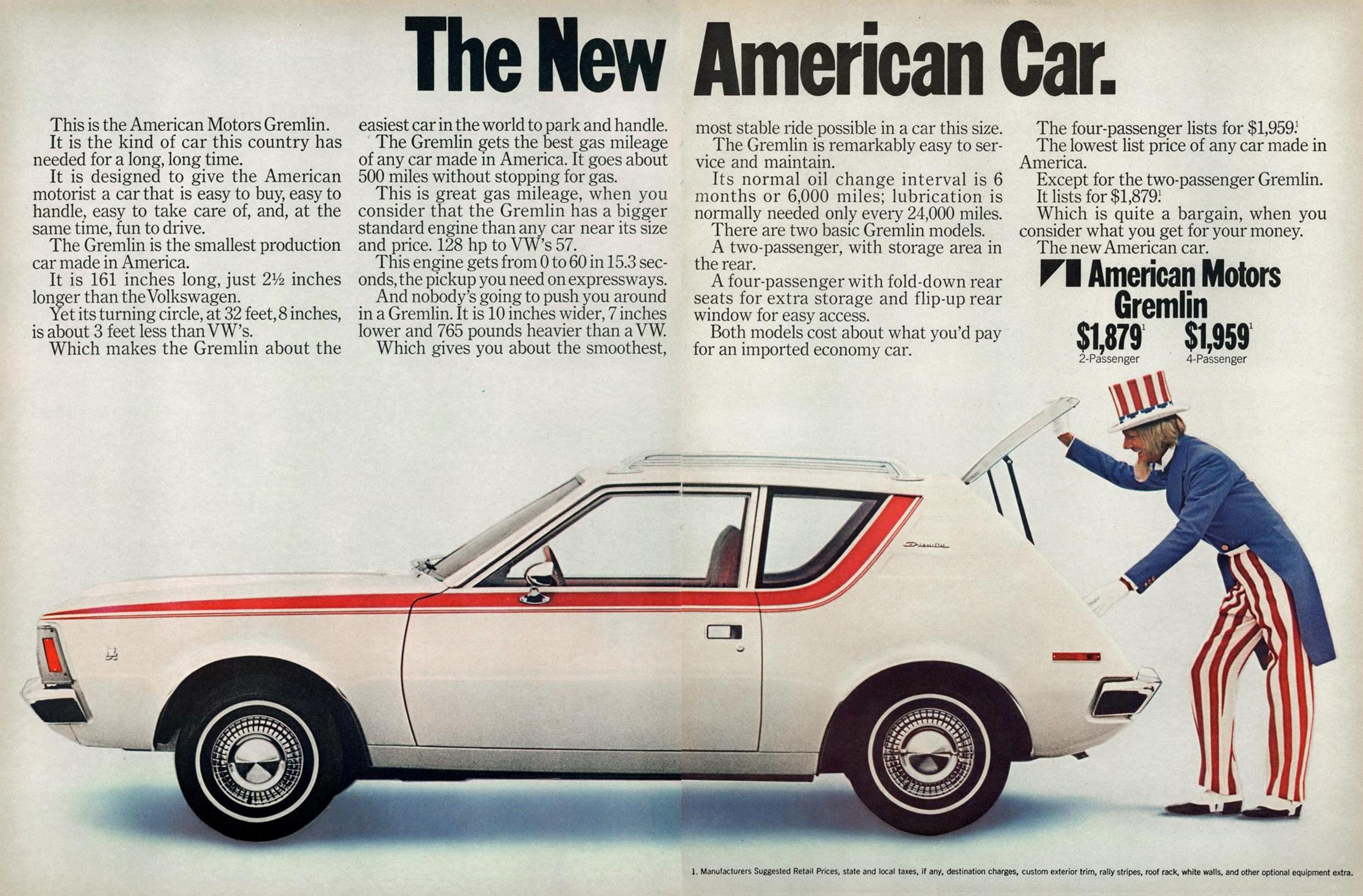 'The New American' American Motors, WRG.png