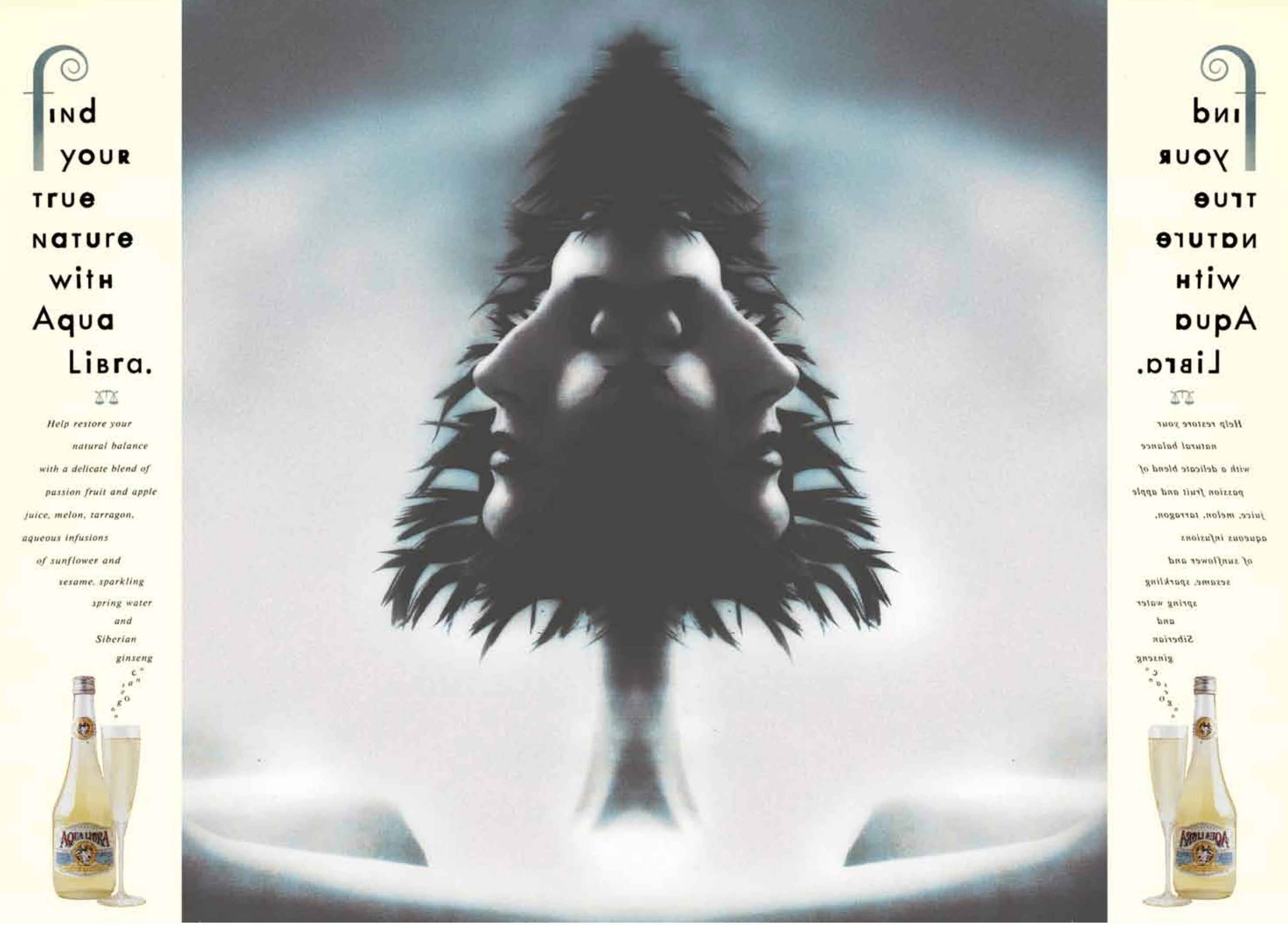 TreeHorns-Aqua-Libra-Mark-Reddy-Ayer-01.jpg