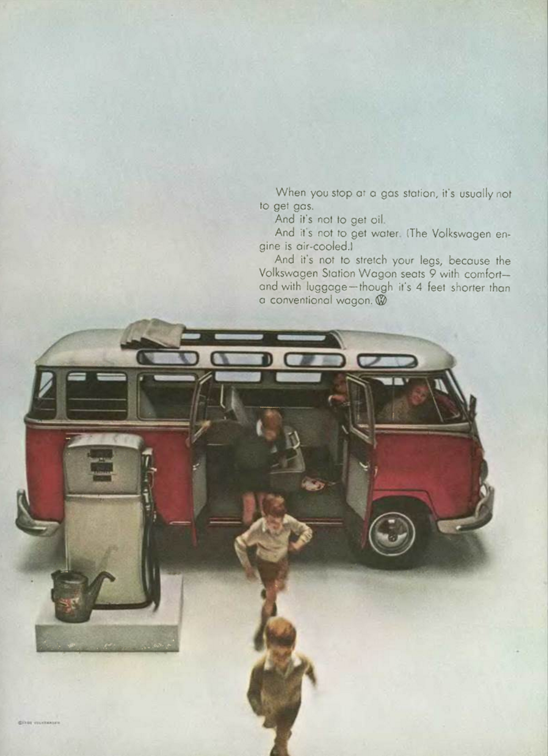 'When You Stop', Volkswagen, DDB NY**.png