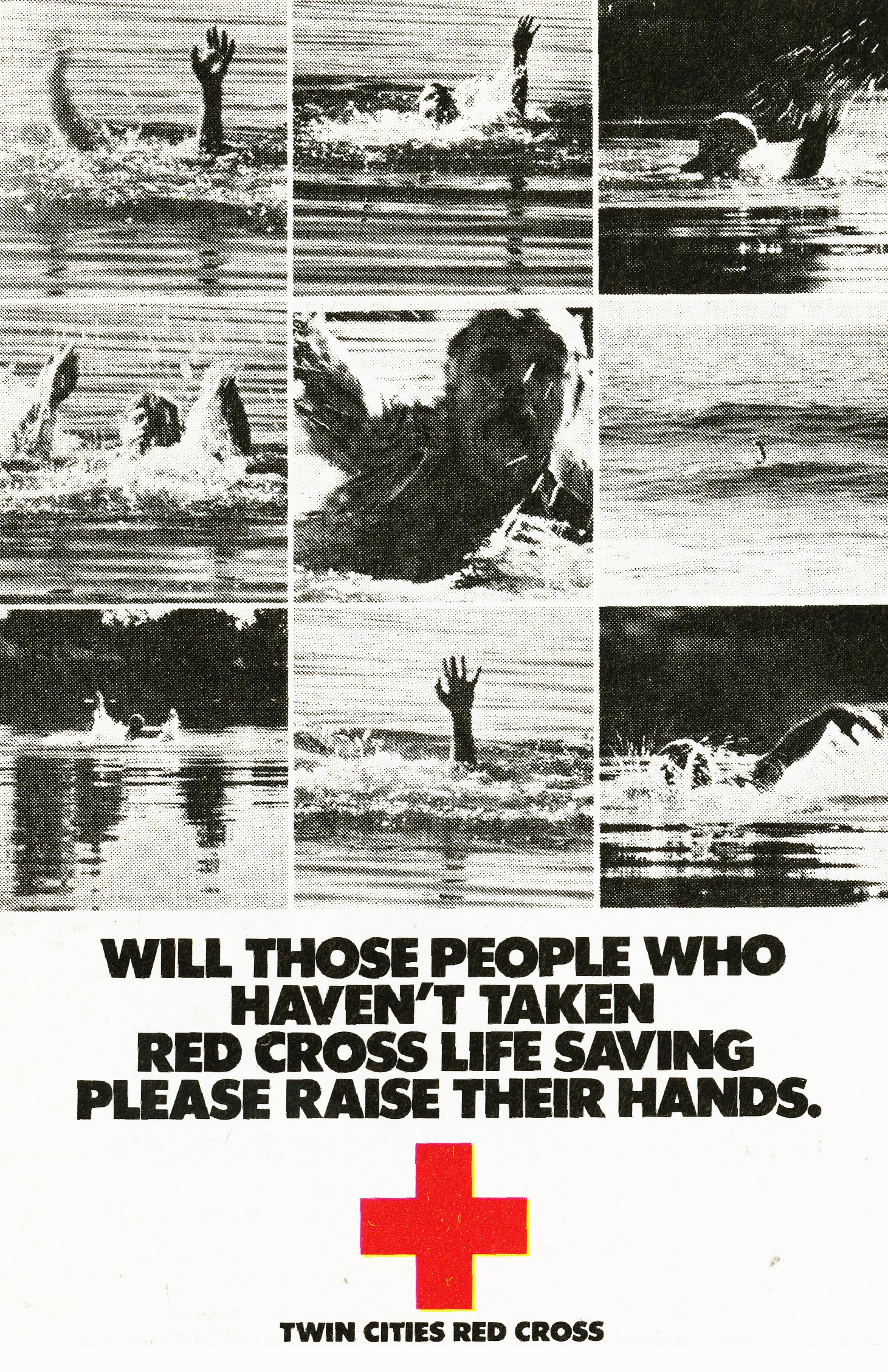 'Will Those People' Twin Cities Red Cross, Tom McElligott, Bozell-01.jpg