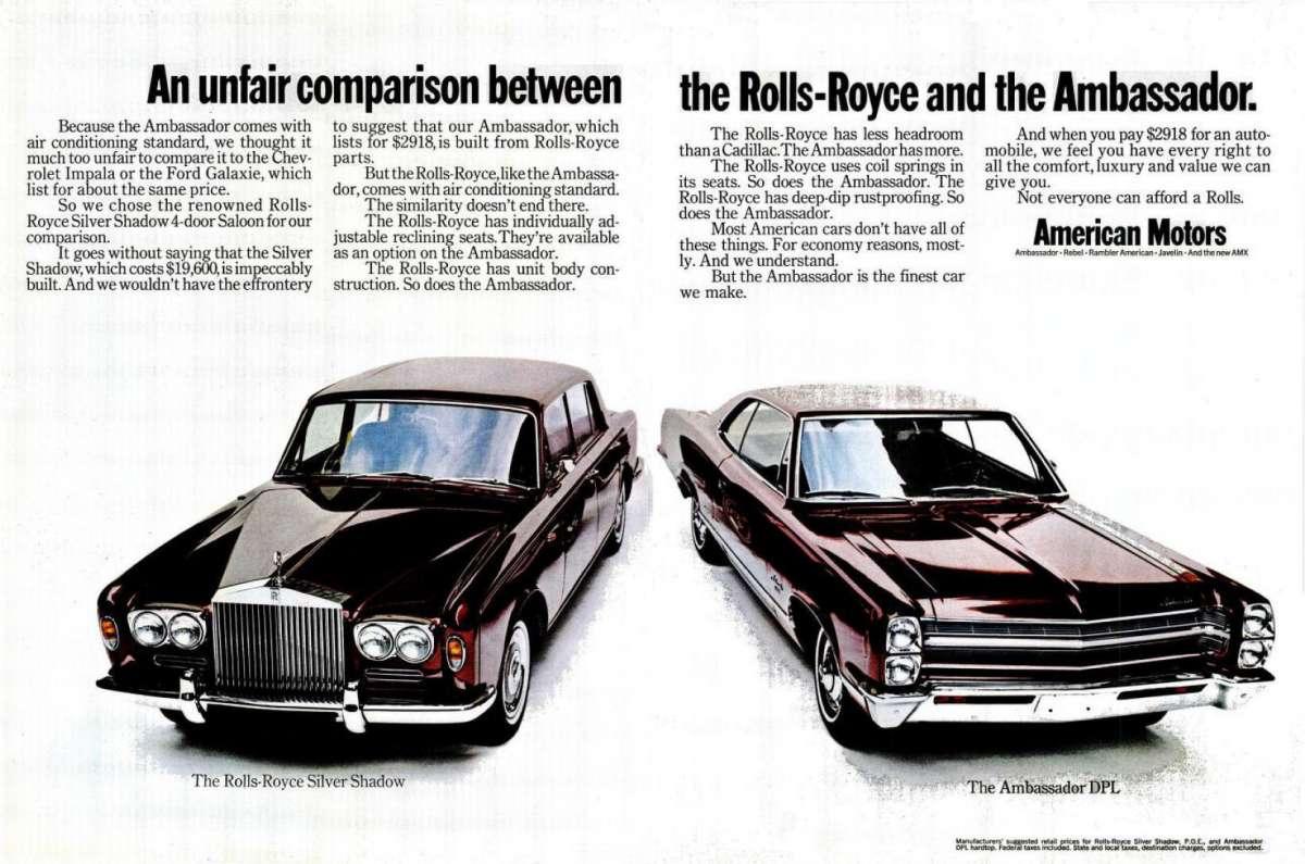 american-motors-ambassador-1968-9-1.jpg