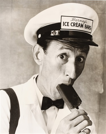 howard-zieff-portrait-of-man-with-barneys-ice-cream-bars.jpg