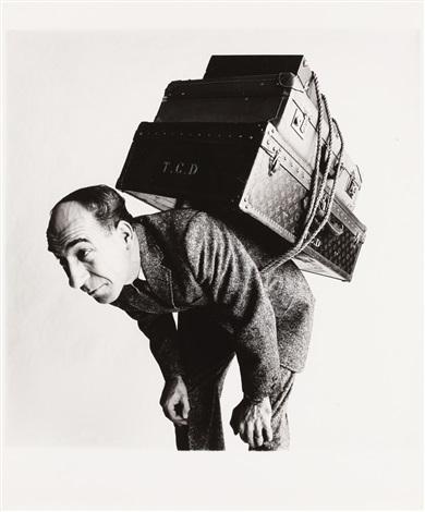 howard-zieff-portrait-of-man-with-louis-vuitton-luggage.jpg