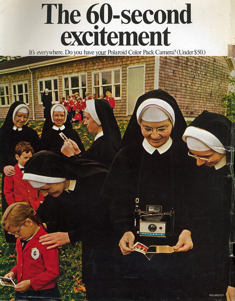 polaroid-nuns1.jpg