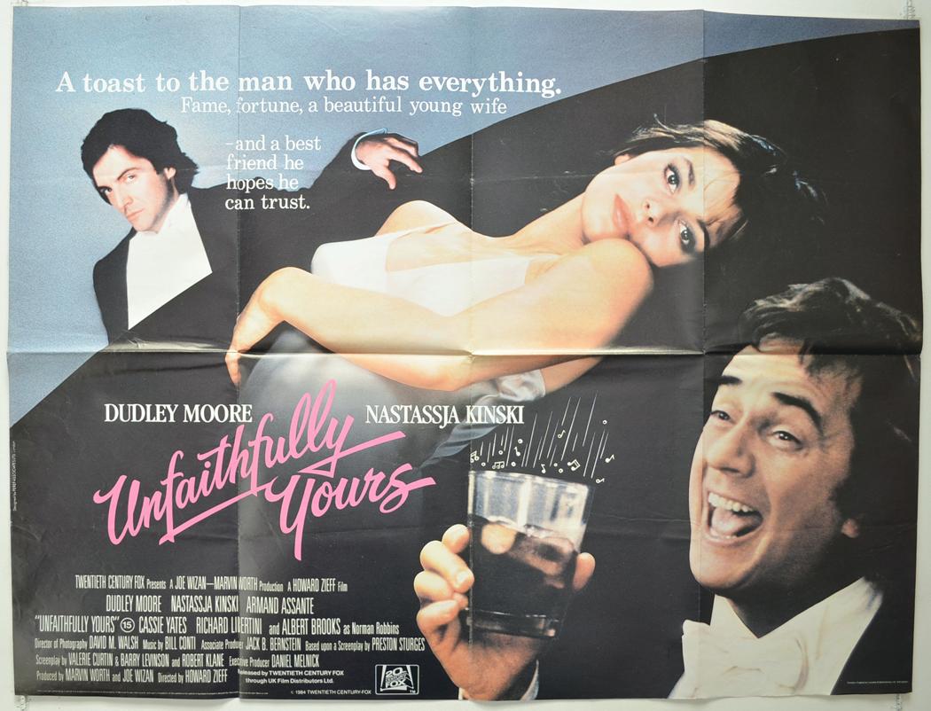 unfaithfully-yours-cinema-quad-movie-poster-(2).jpg