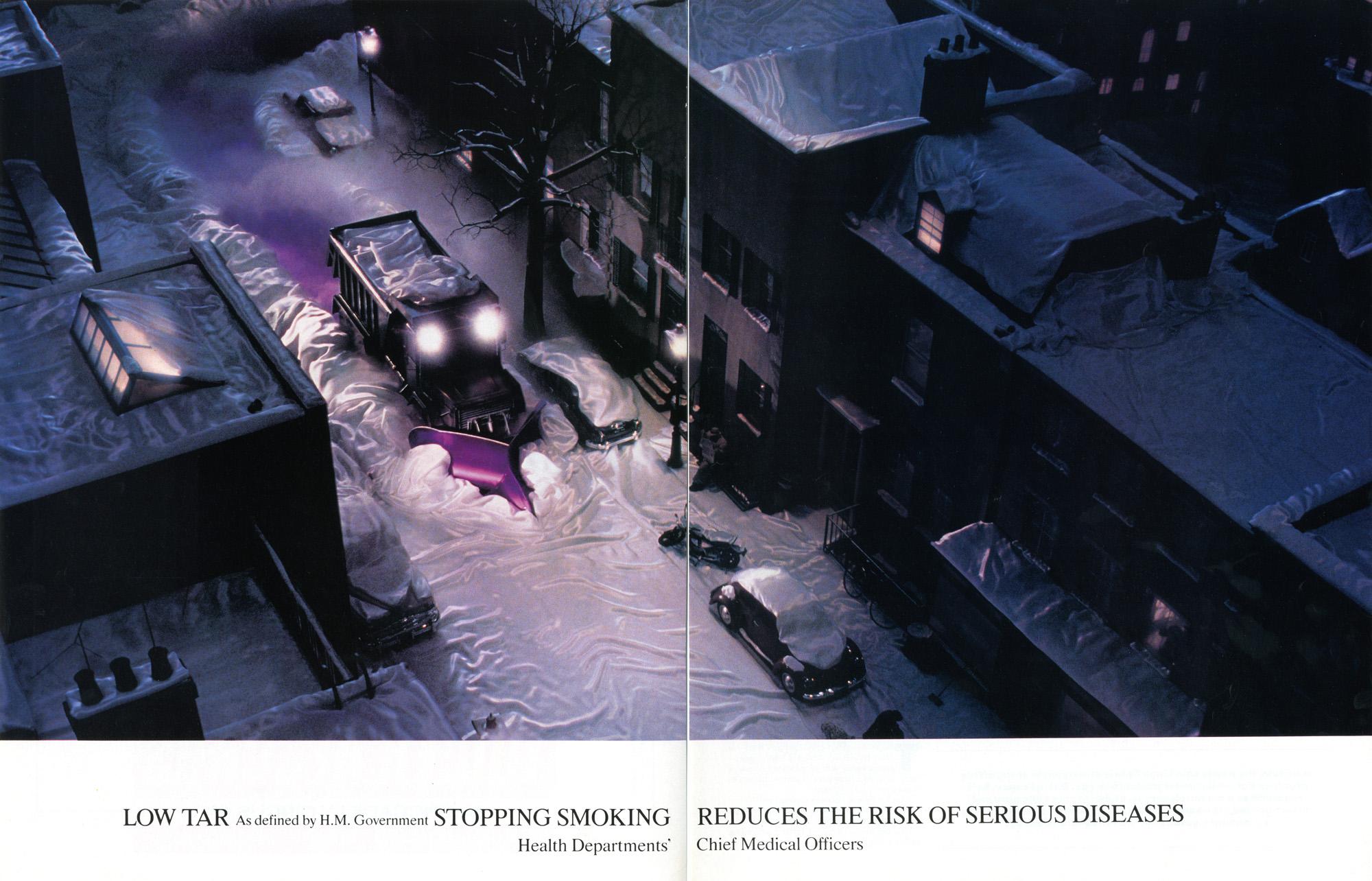 Silk Cut 'Snow Plough'.jpg