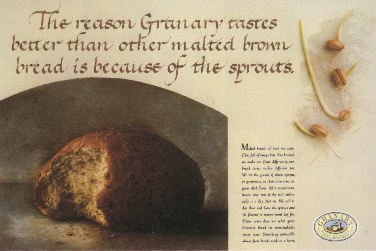 'The Reason' Granary, Graham Fink, CDP-01.jpg