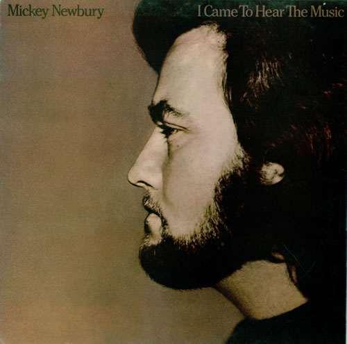 Mickey-Newbury-I-Came-To-Hear.jpg