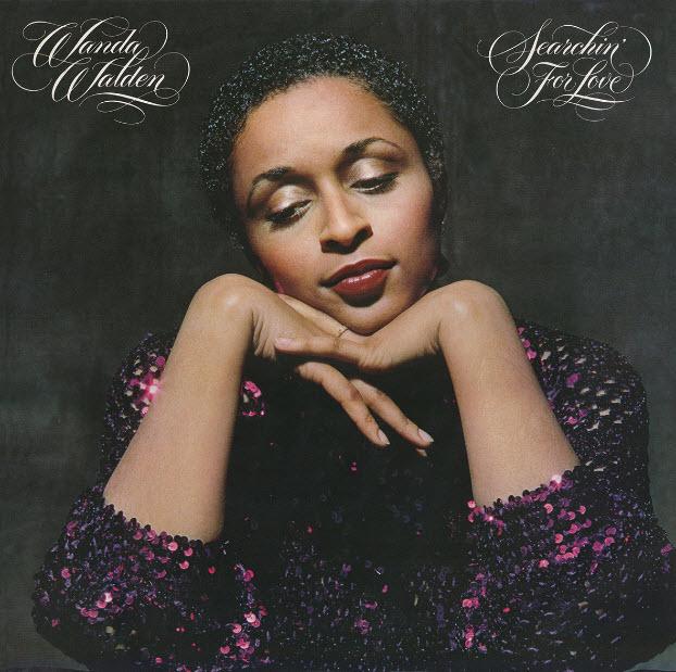 Wanda-Walden-Searchin-For-Love.jpg