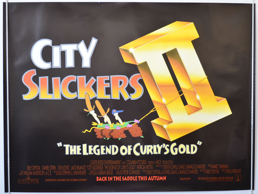 'City Slickers 2' Paul Weiland.jpg