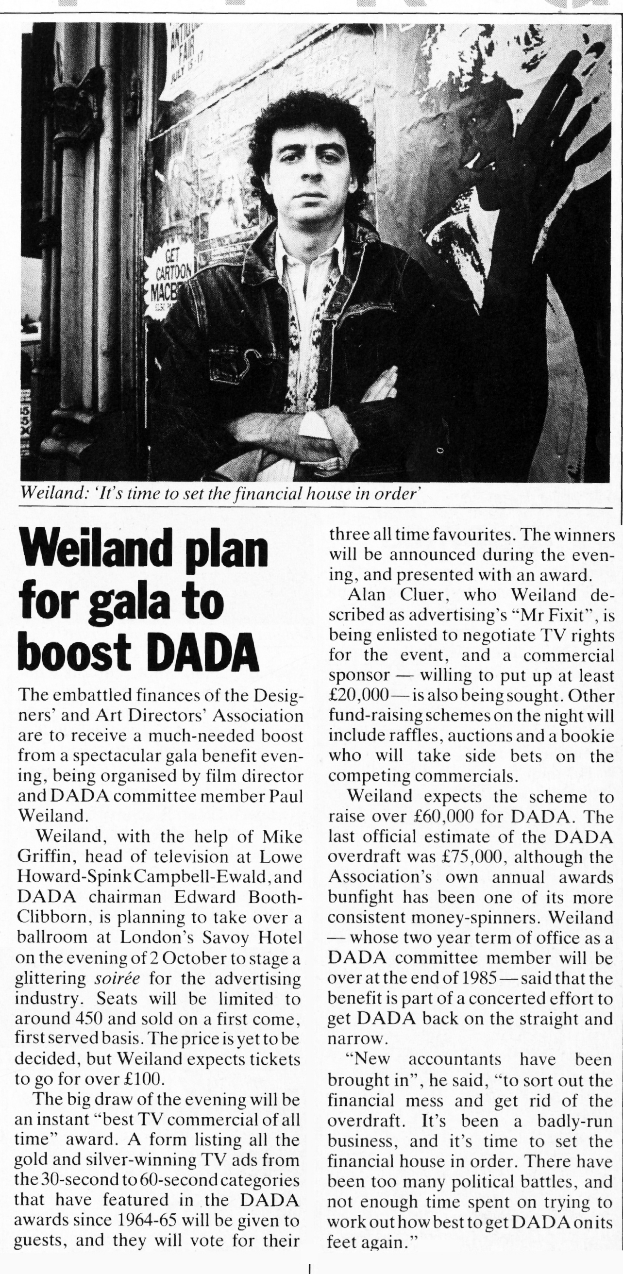 'D&AD Plans' Direction, Paul Weiland-01.jpg