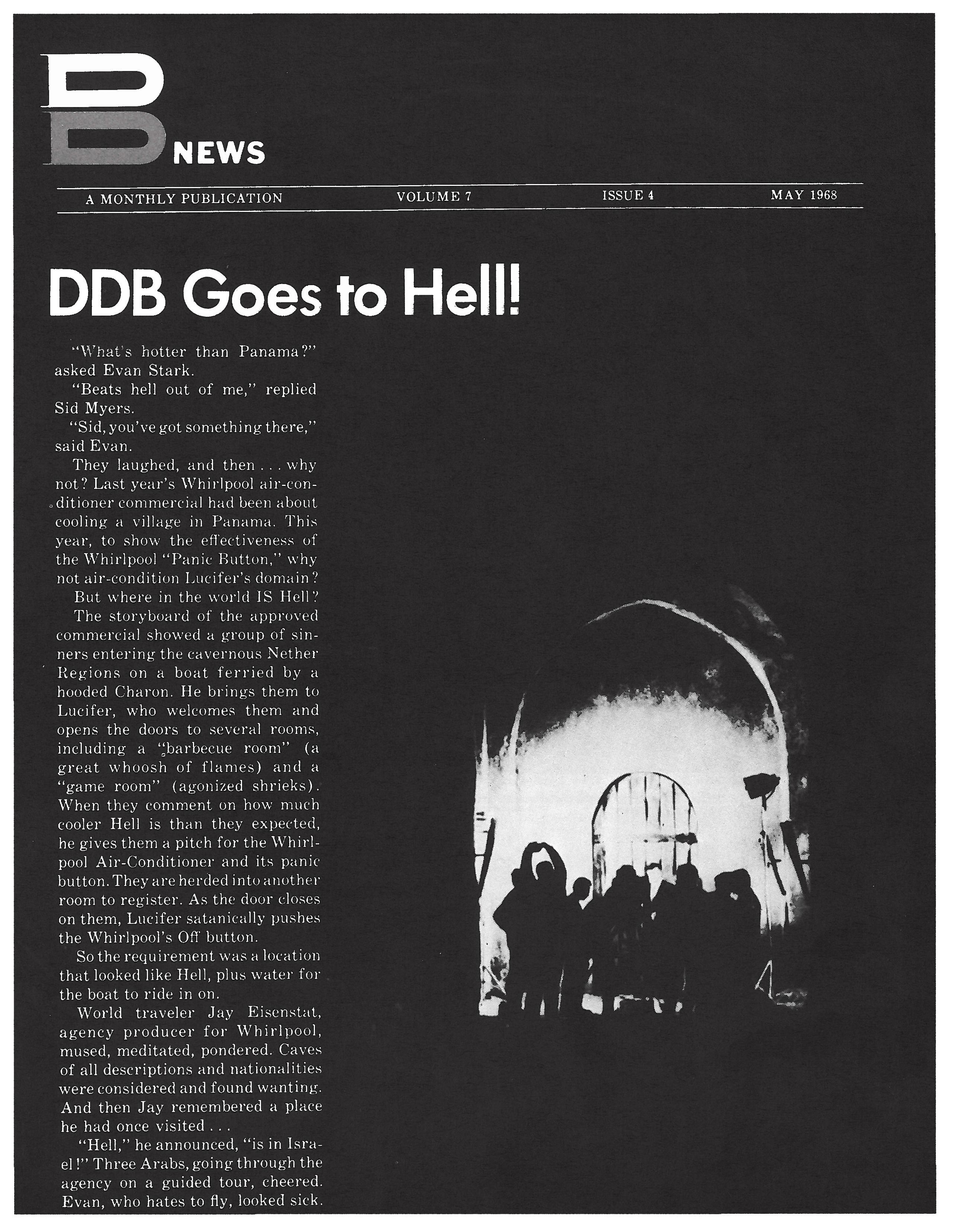 DDB News Cover.jpg