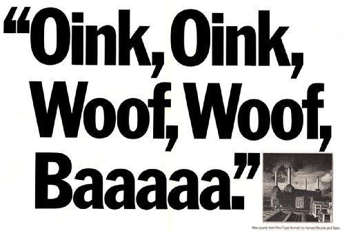 'Oink' EMI, Paul Weiland, CDP-01*.jpg
