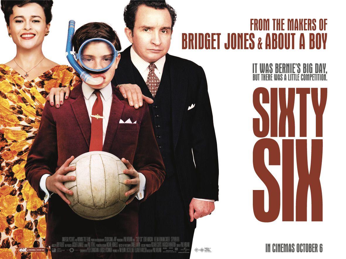 'Sixty Six' Paul Weiland.jpg