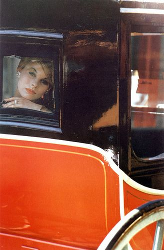 2. ', Saul Leiter:Dave Dye