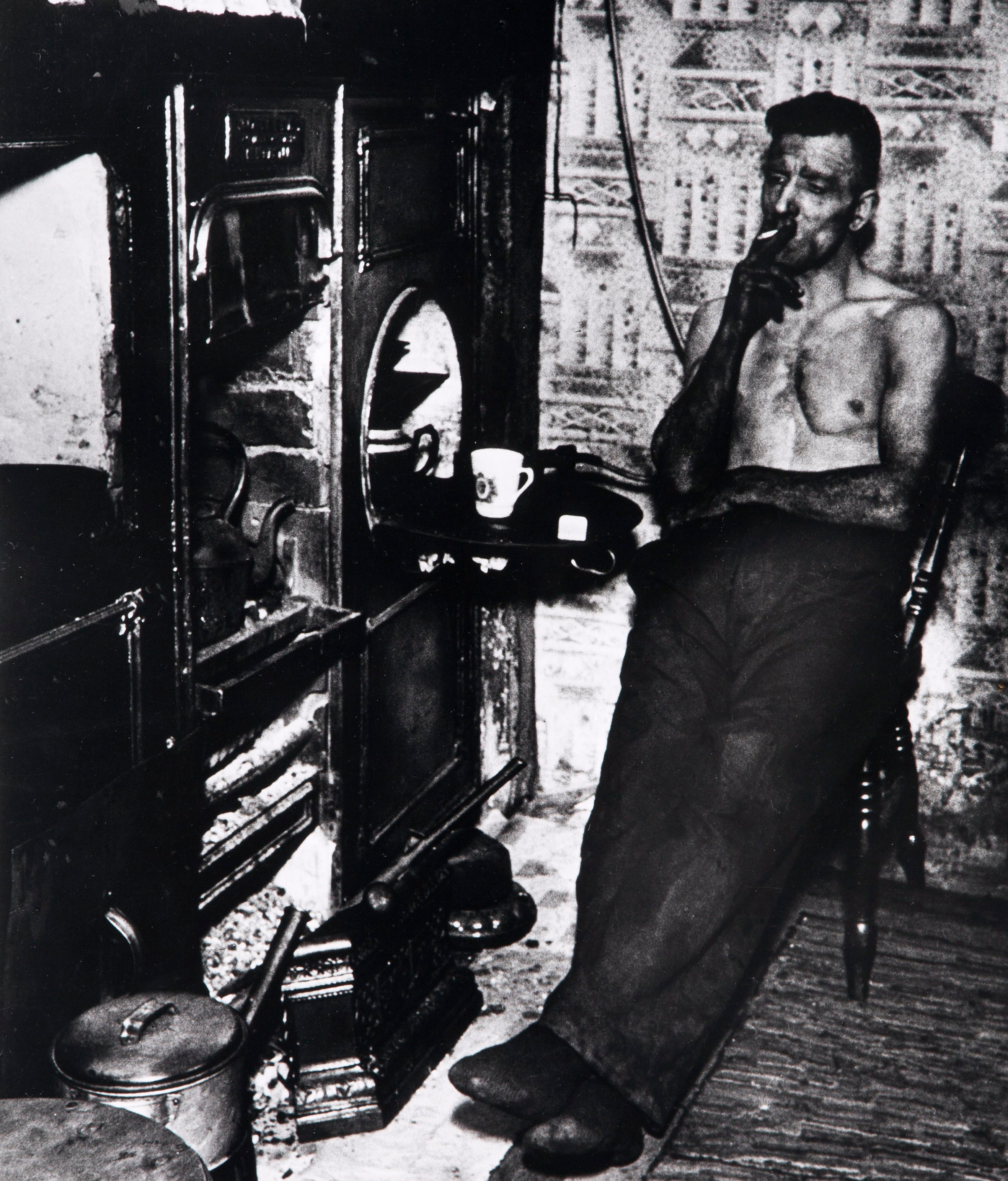 6.-Working-People-Bill-BrandtDave-Dyeeast_durham_coal-miner_just_home_from_the_pit_1937.jpg