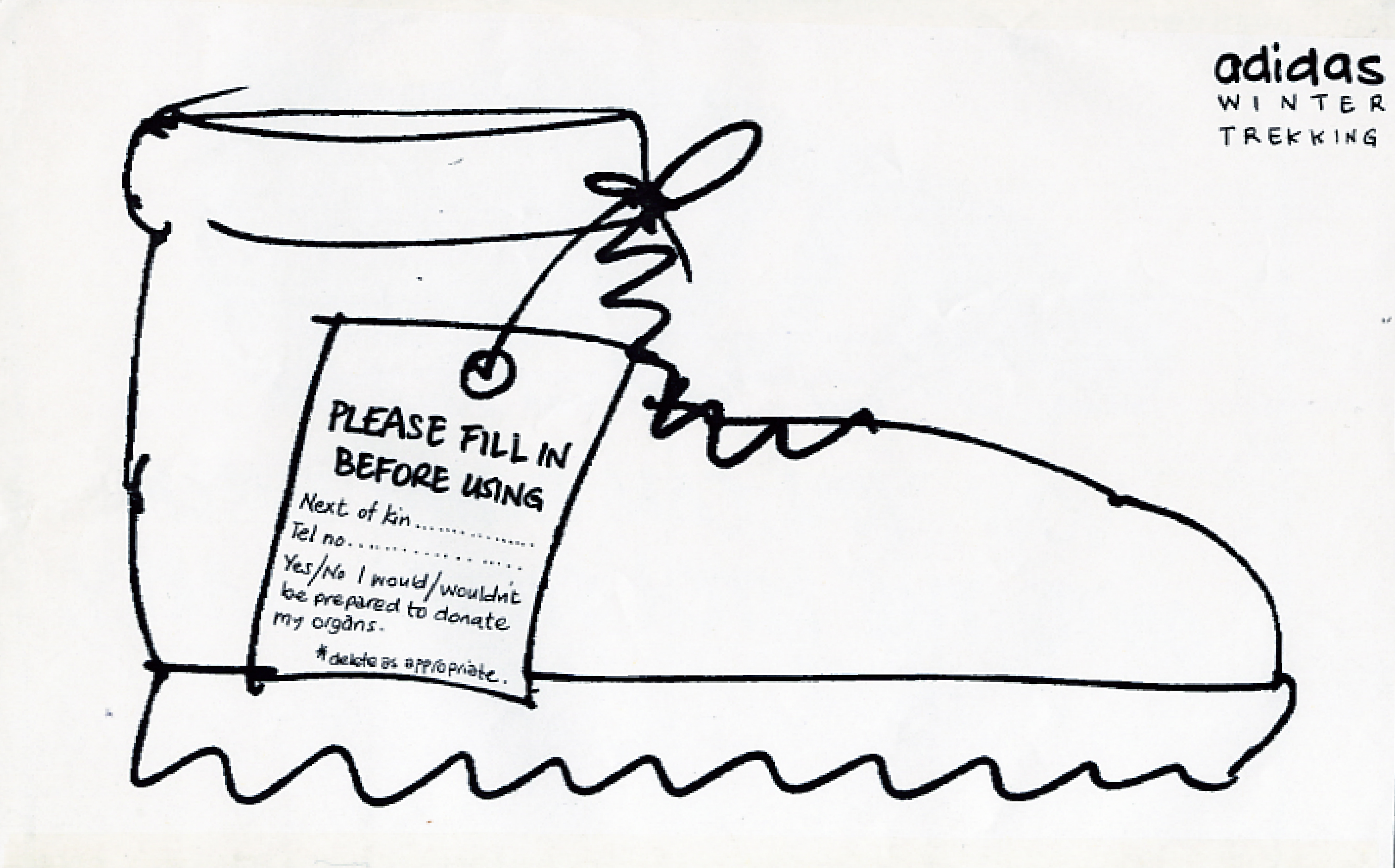 Adidas, Boot, 'Fill In Before' Roughs013-01