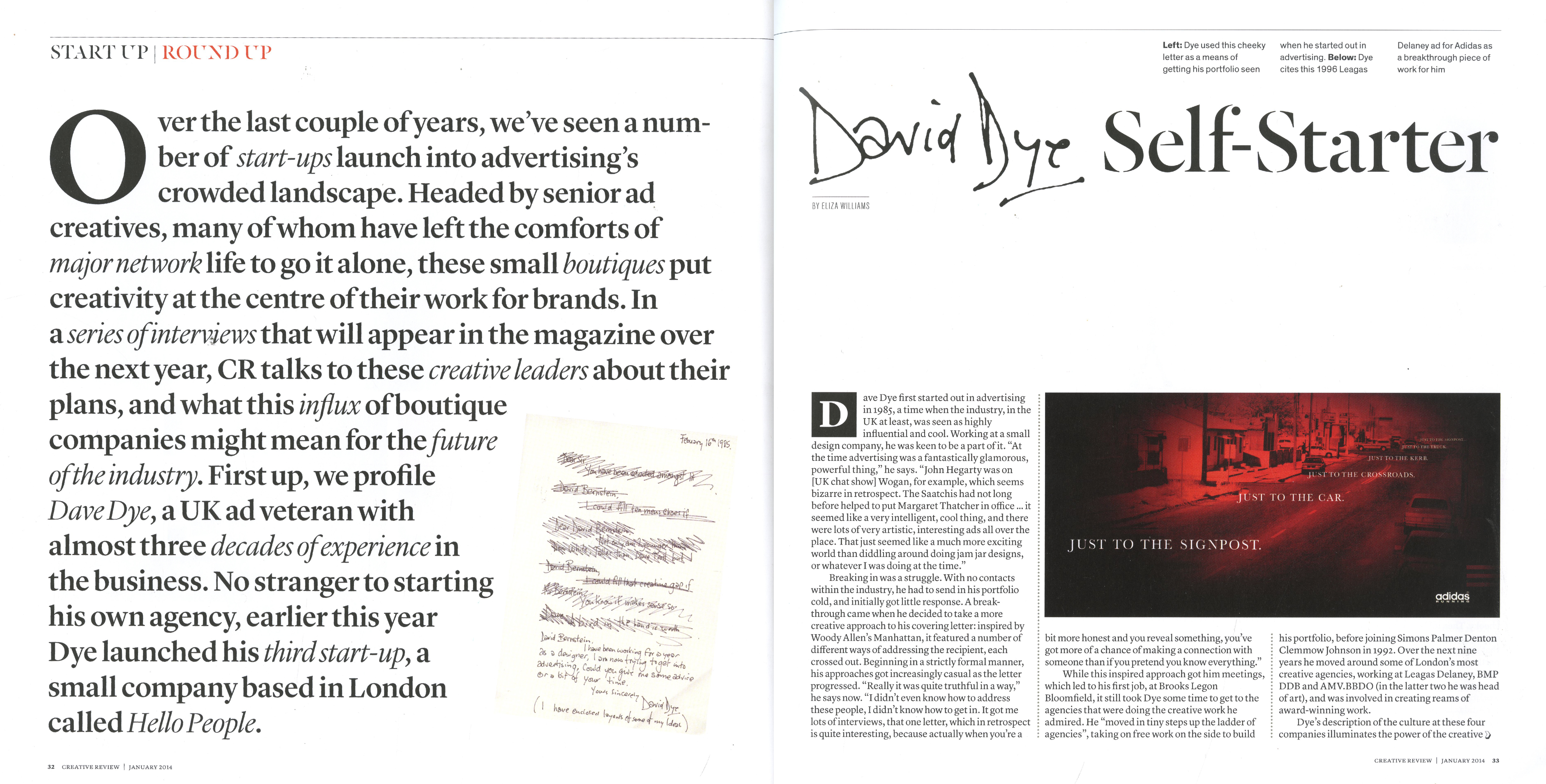 Creative Review-01
