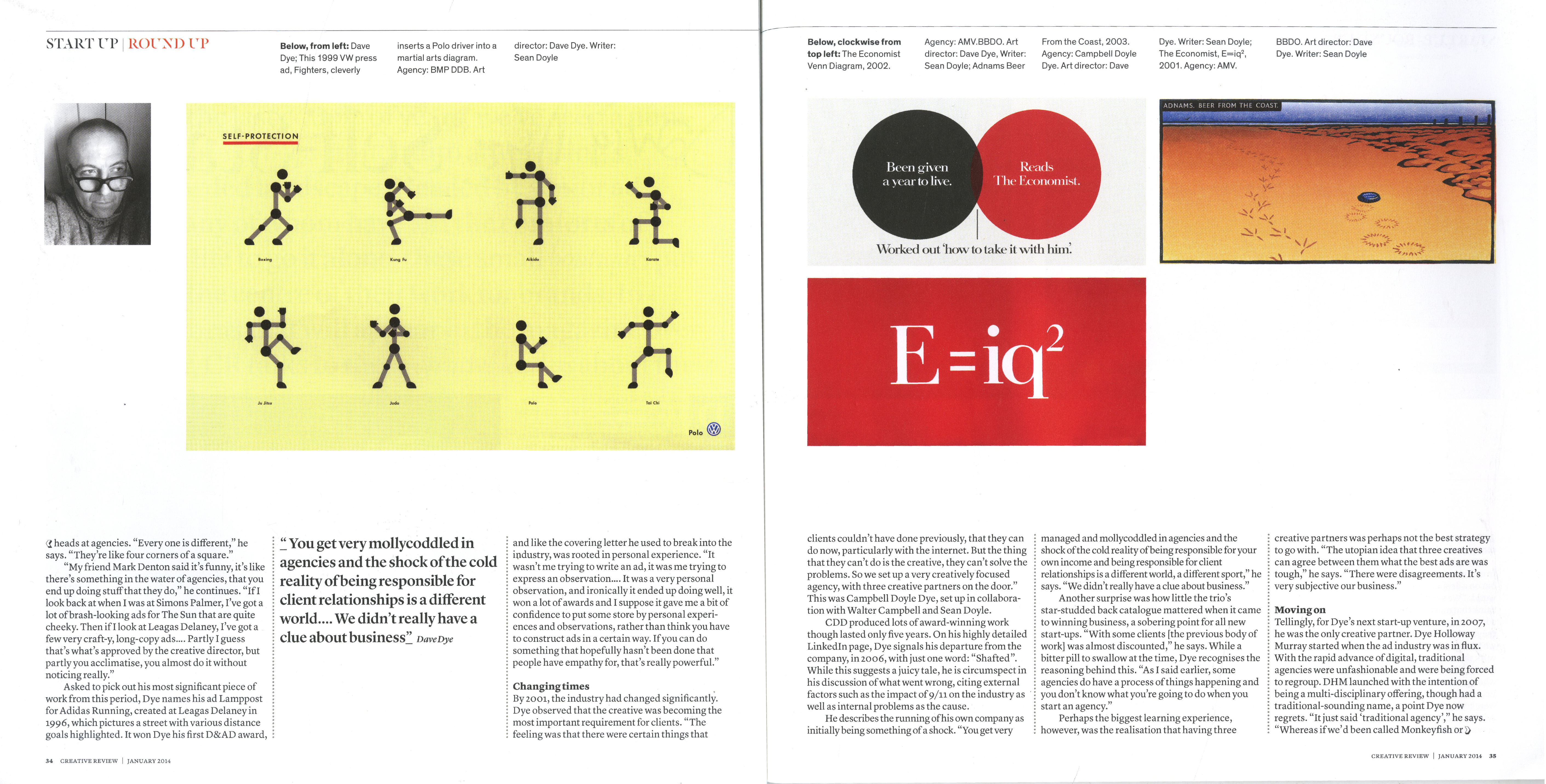 Creative Review-02