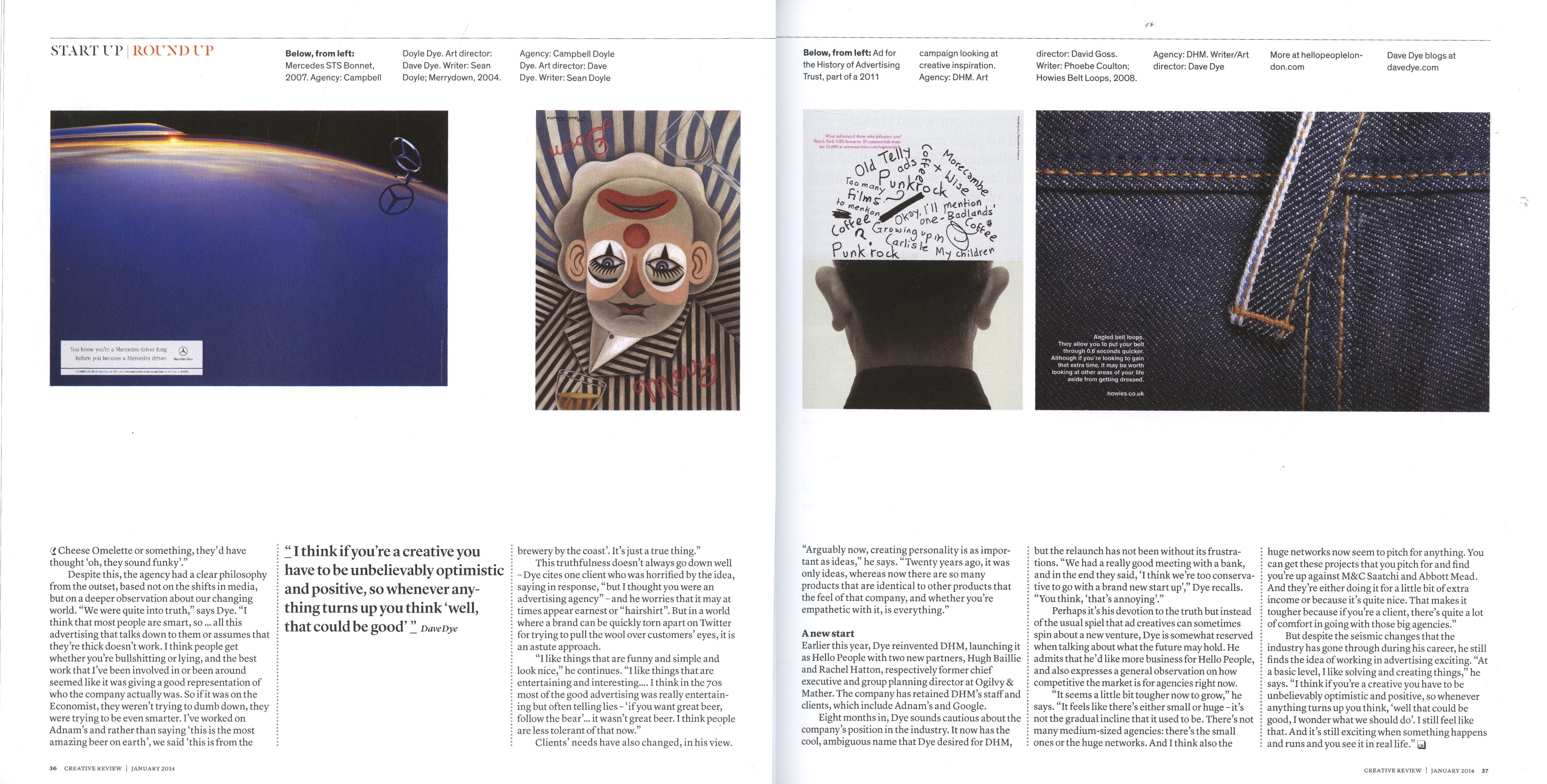 Creative Review-03