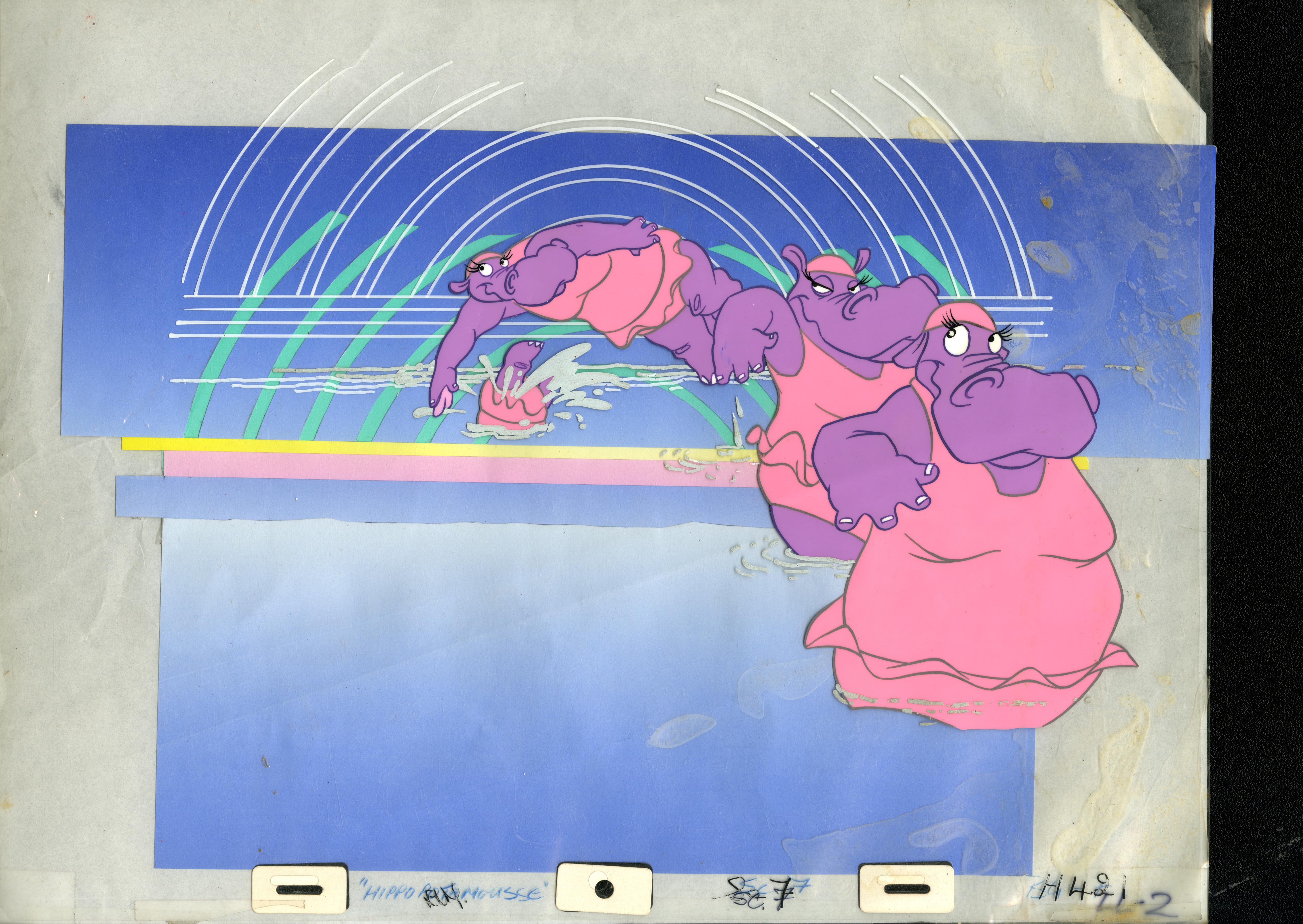 hippopotamousse:Dave Dye:BLB_cartoon