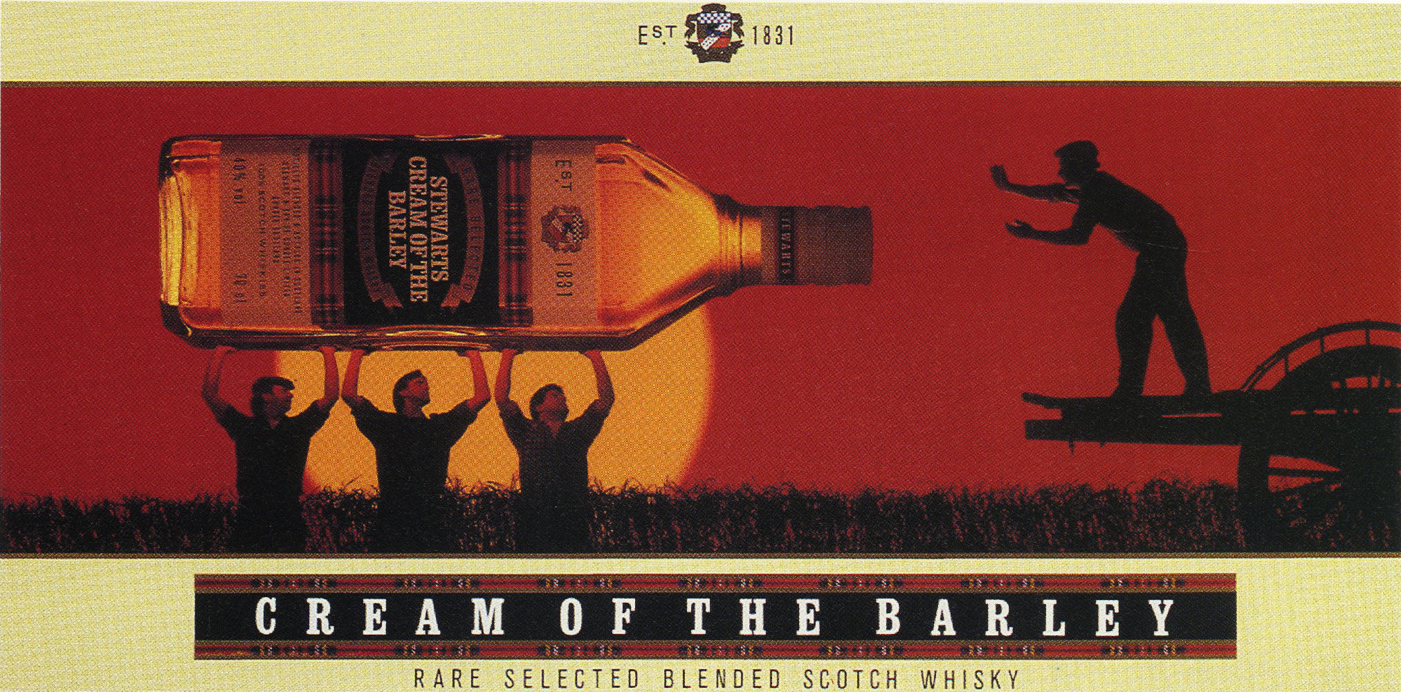 Cream of the Barley-Marr Ass-02