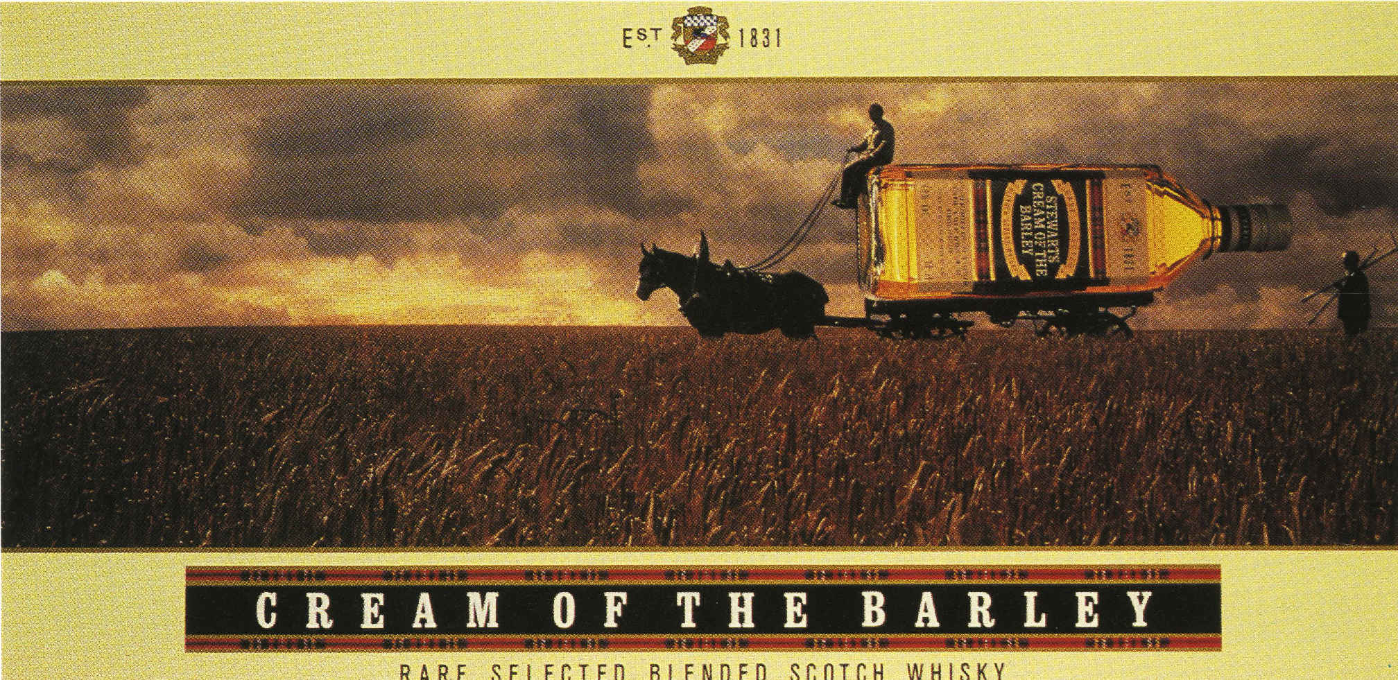 Cream of the Barley-Marr Ass-03