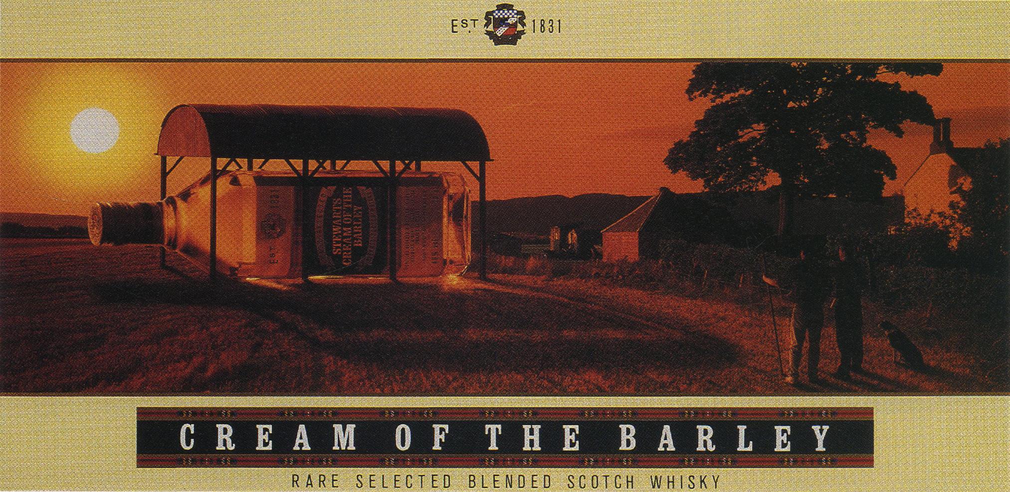 Cream of the Barley-Marr Ass-04