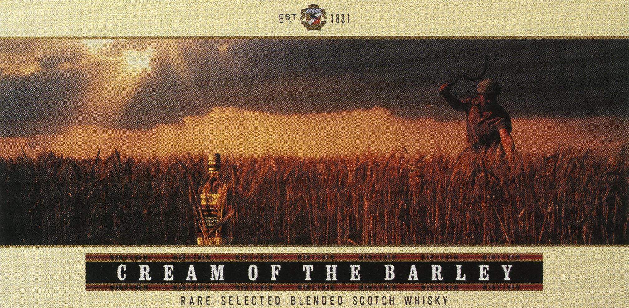 Cream of the Barley-Marr Ass-06